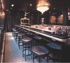 Dacha Cocktail Lounge