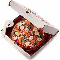 Find a Metro Atlanta Pizza Restaurant Here! Dine In, Take Out or Delivery in Metro Atlanta