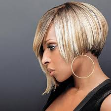 Mary J Blige pronunciation