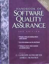 소프트웨어 품질보증,소프트웨어 테스팅 (SQA - Software Quality Assurance & SW Testing) [소프트웨어공학,소프트웨어 품질보증,소프트웨어 테스팅,SQA,software quality assurance,software testing)