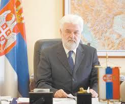 Cvetkovic