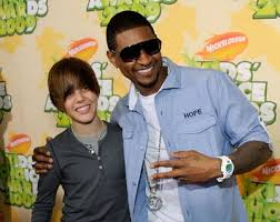 Justin Bieber (soon to be
