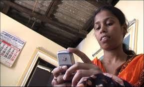 Mobile Phones in Sri Lanka: ..