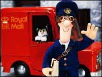 postmanpat_van_203x152.jpg
