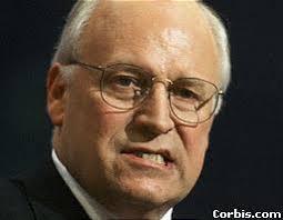 CNN News: Dick Cheney