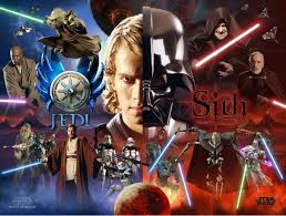 Picture of Star Wars