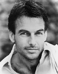 Picture of Mark Harmon