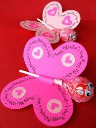 /valentines-day-ideas-2/