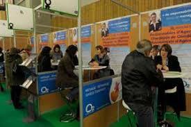 Salon Des Services à La Personne | Blog du Salon des services à la ...