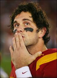 Matt Leinart pronunciation