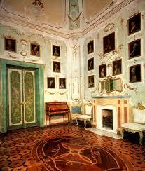 Залата с картините 3.7
