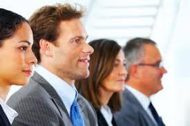15 propositions pour l'emploi des jeunes et des seniors - Des ...