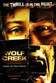 Picture of Wolf Creek