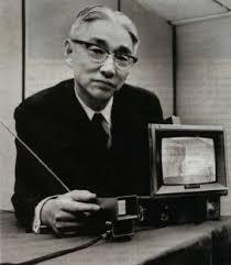 Morita Akio 2