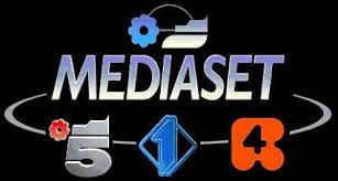 (rivideo.mediaset.it),