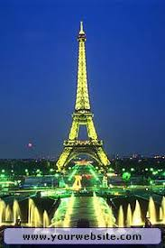 [Image: Eiffel%2520tower.jpg]