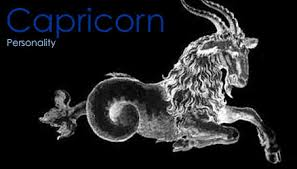 Picture of Capricorns
