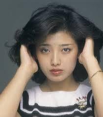 Yamaguchimomoeam8