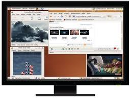 ubuntu-904.jpg