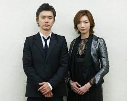 http://cinematoday.jp/res/A0/00/16/A0001619-00.jpg