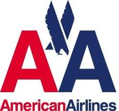 Picture of American Airlines