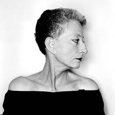 Helene Cixous