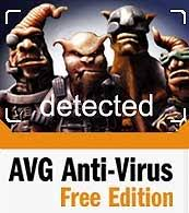 """antivirus"""""""