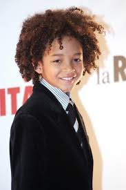 Jaden Smith Photo