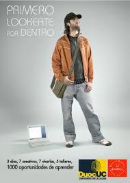 e-mail: pcastro @ duoc.cl