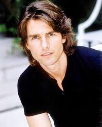 Picture of Tom Cruise