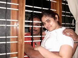 Kerala Desi Sexy Serial