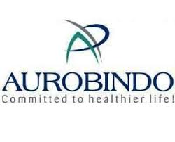 Aurobindo Pharma | TopNews