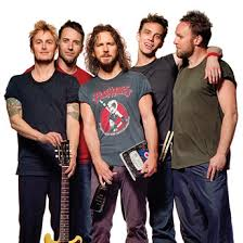 Picture of Pearl Jam