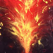 http://images.google.com/images?q=tbn:lnMmoK40_cbgIM:http://www.wallys.com/art/volcanoe.jpg