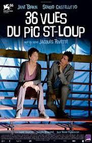"""Afficher """"36 vues du pic St-Loup"""""""