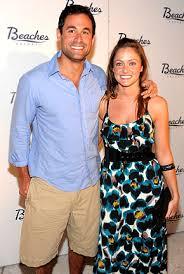 Jason, and Molly Malaney,