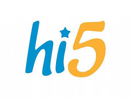Picture of Hi5