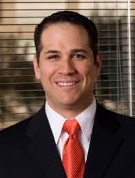 Jose J. Ruiz