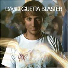David Guetta pronunciation