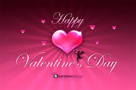 Valentine's Day Devkit