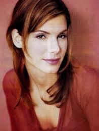 Celebrity › Sandra Bullock ›