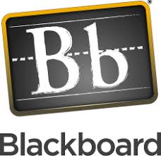 Picture of Blackboard