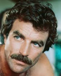 Tom Selleck pronunciation