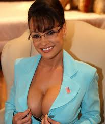 Sarah Palin's Alaska and