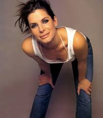 Sandra Bullock - Pictures