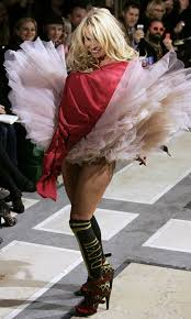 girls casual dresses Pamela