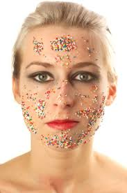 Picture of Pimples