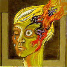 Picture of Migraines