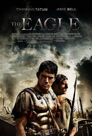 the eagle full poster 10 11 10