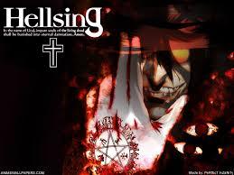 anime hellsing Hellsing_2_1024